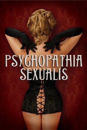 https://cdn.film-fish.comPsychopathia Sexualis