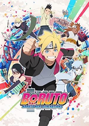 https://cdn.film-fish.comBoruto: Naruto Next Generations