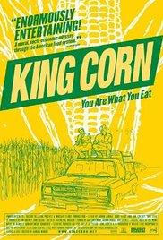 https://cdn.film-fish.comKing Corn