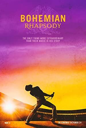 https://cdn.film-fish.comBohemian Rhapsody