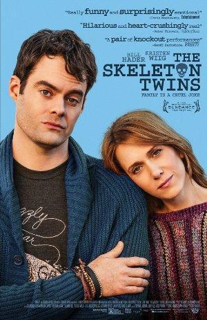 https://cdn.film-fish.comThe Skeleton Twins