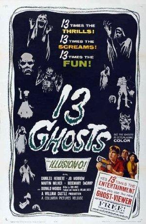 https://cdn.film-fish.com13 Ghosts