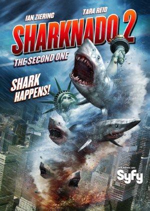 https://cdn.film-fish.comSharknado 2: The Second One