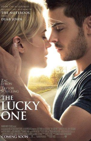 https://cdn.film-fish.comThe Lucky One