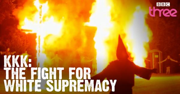 https://cdn.film-fish.comKKK: The Fight for White Supremacy