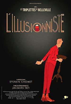 https://cdn.film-fish.comThe Illusionist