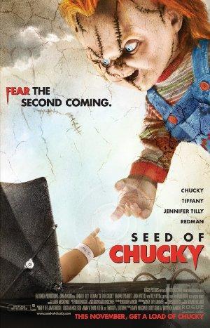 https://cdn.film-fish.comSeed of Chucky