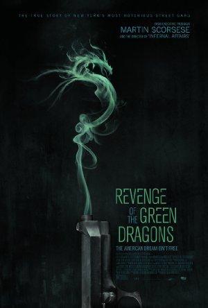 https://cdn.film-fish.comRevenge of the Green Dragons
