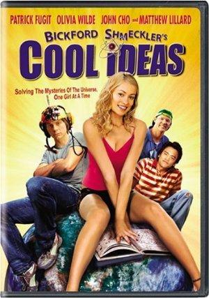 https://cdn.film-fish.comBickford Shmeckler's Cool Ideas
