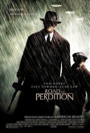 https://cdn.film-fish.comRoad to Perdition