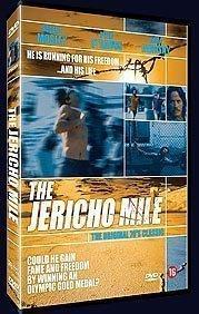 https://cdn.film-fish.comThe Jericho Mile
