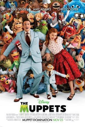 https://cdn.film-fish.comThe Muppets