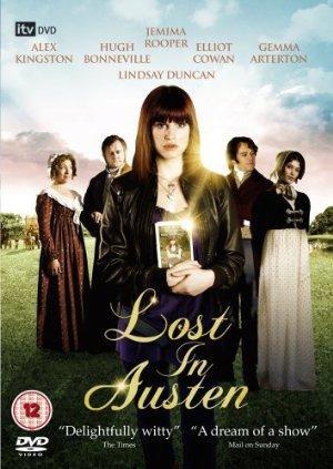 https://cdn.film-fish.comLost in Austen