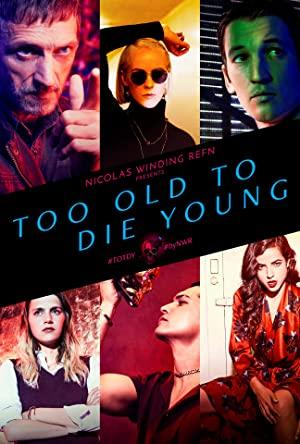 https://cdn.film-fish.comToo Old to Die Young
