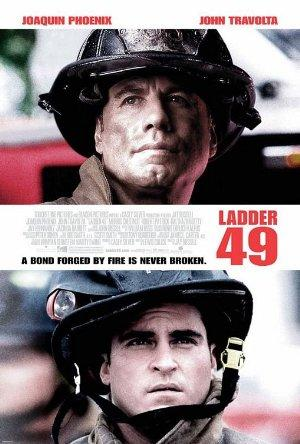 https://cdn.film-fish.comLadder 49