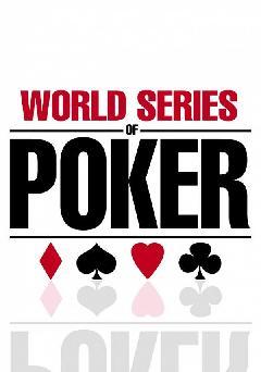 https://cdn.film-fish.comWorld Series of Poker