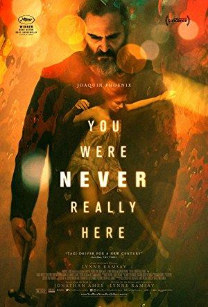https://cdn.film-fish.comYou Were Never Really Here