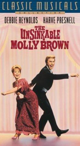 https://cdn.film-fish.comThe Unsinkable Molly Brown