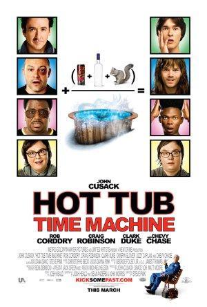 https://cdn.film-fish.comHot Tub Time Machine