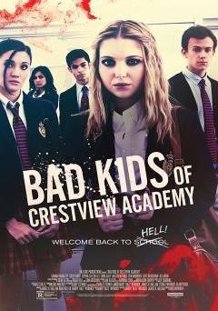 https://cdn.film-fish.comBad Kids of Crestview Academy