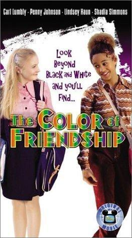 https://cdn.film-fish.comThe Color of Friendship