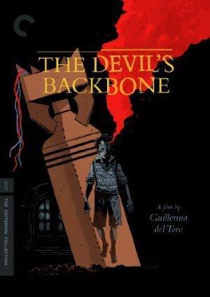 https://cdn.film-fish.comThe Devil's Backbone