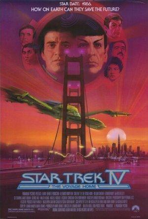 https://cdn.film-fish.comStar Trek IV: The Voyage Home
