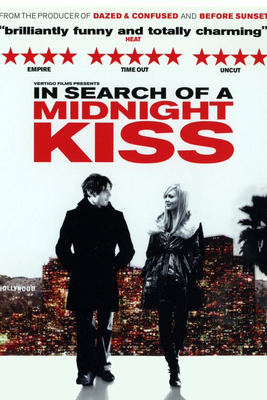 https://cdn.film-fish.comIn Search of a Midnight Kiss