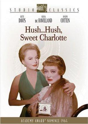 https://cdn.film-fish.comHush...Hush, Sweet Charlotte
