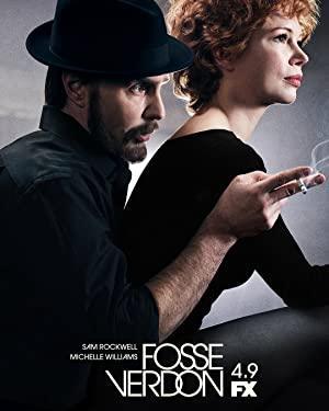 https://cdn.film-fish.comFosse/Verdon