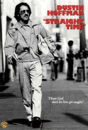 https://cdn.film-fish.comStraight Time