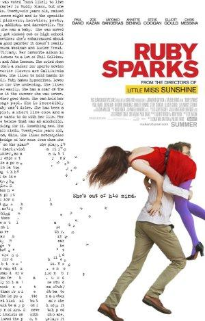 https://cdn.film-fish.comRuby Sparks