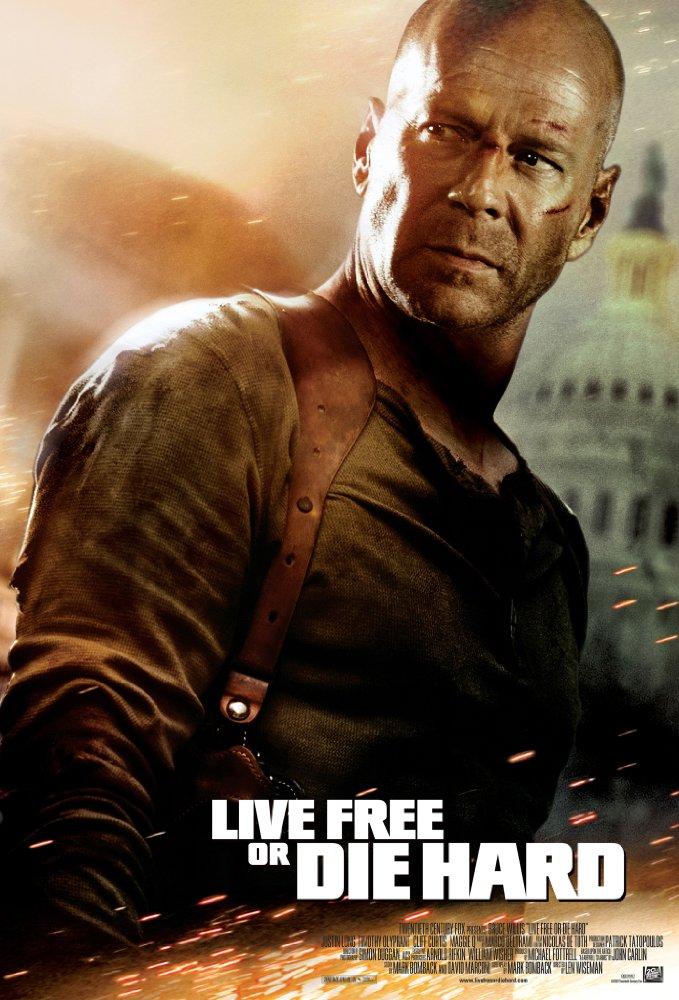 https://cdn.film-fish.comLive Free or Die Hard