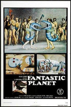 https://cdn.film-fish.comFantastic Planet