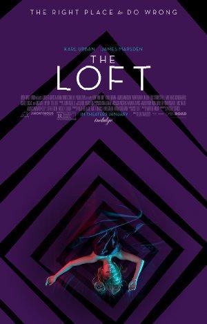 https://cdn.film-fish.comThe Loft