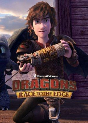 https://cdn.film-fish.comDragons:  Race to the Edge