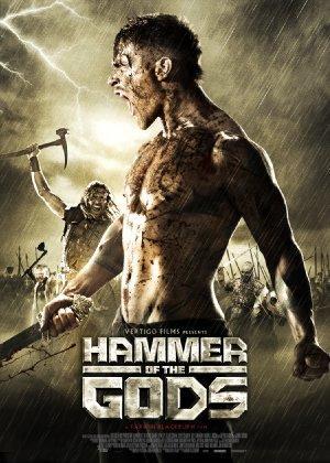 https://cdn.film-fish.comHammer of the Gods