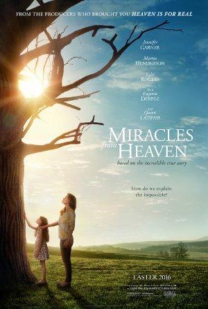 https://cdn.film-fish.comMiracles from Heaven