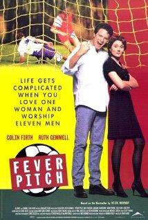 https://cdn.film-fish.comFever Pitch