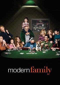 https://cdn.film-fish.comModern Family