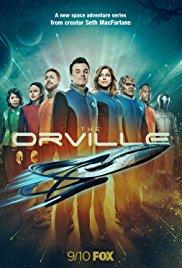 https://cdn.film-fish.comThe Orville