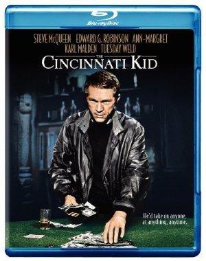 https://cdn.film-fish.comThe Cincinnati Kid