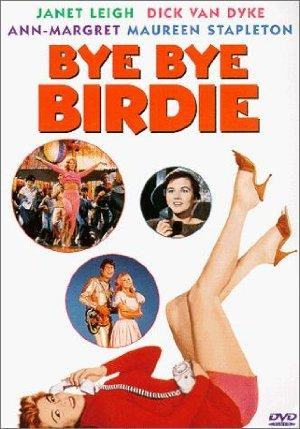 https://cdn.film-fish.comBye Bye Birdie