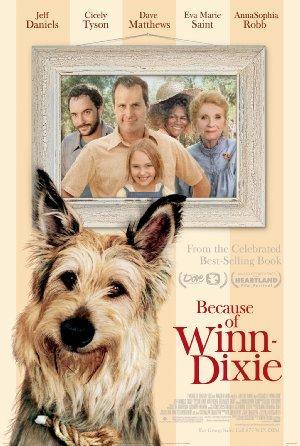 https://cdn.film-fish.comBecause of Winn-Dixie