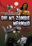 https://cdn.film-fish.comOh! My Zombie Mermaid