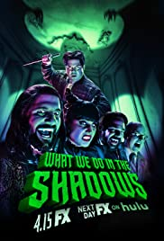 https://cdn.film-fish.comWhat We Do in the Shadows