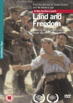 https://cdn.film-fish.comLand and Freedom