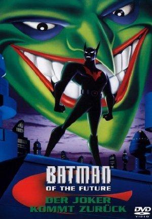 https://cdn.film-fish.comBatman Beyond: Return of the Joker