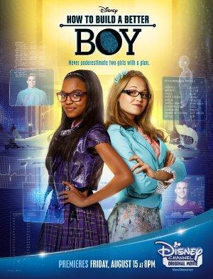 https://cdn.film-fish.comHow to Build a Better Boy