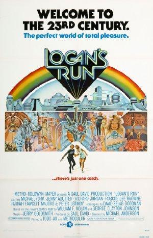 https://cdn.film-fish.comLogan's Run